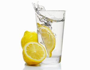 Chiropractor Limewater